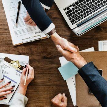 Techybaths Consultation Services
